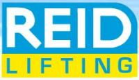 Reid Lifting Limited