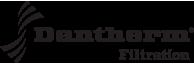 Dantherm Filtration Ltd