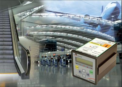 http://www.engineeringmaintenance.info/images/stories/ARTESIS%20PR.jpg